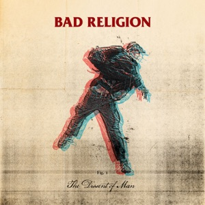 The Dissent of Man (Deluxe Version)