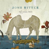 Josh Ritter - Here At The Right Time
