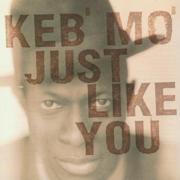 More Than One Way Home - Keb' Mo' - Keb' Mo'
