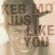 Keb' Mo' Just Like You - Keb' Mo'