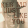 Download Lagu Keb' Mo' - More Than One Way Home Mp3