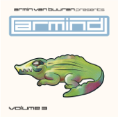 Armin Van Buuren Presents Armind, Vol. 3