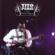 Tito Paris - Acústico - Aula Magna (Live)