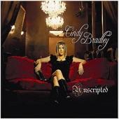 Cindy Bradley - Massive Transit