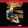 Jeremy Wade - River Monsters: True Stories of the Ones That Didn't Get Away (Unabridged)  artwork