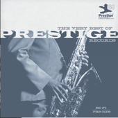The Very Best of Prestige Records (60th Anniversary)