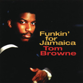 [Download] Funkin' for Jamaica MP3