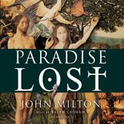 Download Paradise Lost (Unabridged) Audio Book