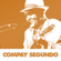 Guananey - Compay Segundo