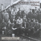 Jeni & Billy - Ain't Got Time for Trouble Blues