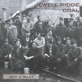 Jeni & Billy - Jewell Ridge Coal