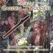 Tajalli - Awakening