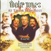 Grace - The Wolfe Tones