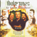 You'll Never Beat The Irish - The Wolfe Tones