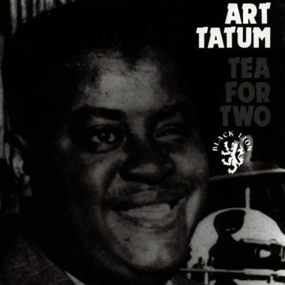 Tea for Two - Art Tatum