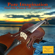 Pure Imagination - The Orchestral Academy of Los Angeles