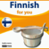 Div. - Finnish For You