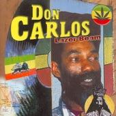 Don Carlos - Oh Girl - Original