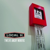 Local H - May: The Summer Of Boats