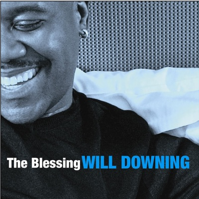 Today - Single - Will Downing