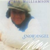 Cris Williamson - Peace On Earth