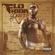 Flo Rida Right Round (feat. Ke$ha) - Flo Rida