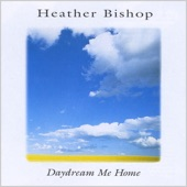 Heather Bishop - Dream Line Special