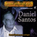Dos Gardenias - Daniel Santos
