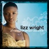 Lizz Wright - Trouble