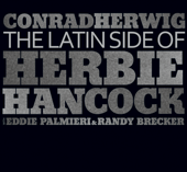 The Latin Side of Herbie Hancock (The Latin Side of Herbie Hancock)