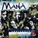 Maná - MTV Unplugged: Maná (Live)
