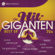 Verschiedene Interpreten - Best of 70's - Die Hit Giganten