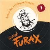 Signé Furax : Le boudin sacré, vol. 1