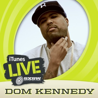 Get Home Safely by DOM KENNEDY on Apple Music
