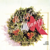 Ray Conniff Singers - Silver Bells