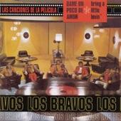 Los Bravos - Bring a Little Lovin'