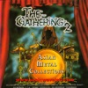 Asian Metal Collections - the Gathering 2