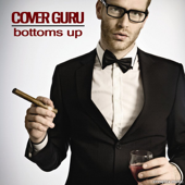 Bottoms Up (In the Style of Trey Songz) [Karaoke Version] - Cover Guru