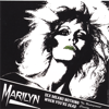 Marilyn and the Movie Stars - So Disgraceful (orig 1981) Extended Version artwork