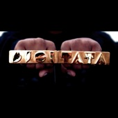 Digitata - Spring Fever