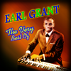 Earl Grant - The End Grafik