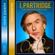 Alan Partridge - I, Partridge: We Need to Talk About Alan (Unabridged)