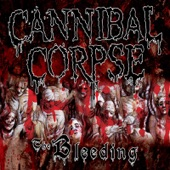 Cannibal Corpse - Return To Flesh