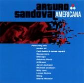 Arturo Sandoval - Come Back To Me
