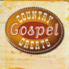 30 Country Gospel Greats - Various Artists