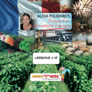 French for Intermediate Learners: Lesson 2 (Unabridged)
