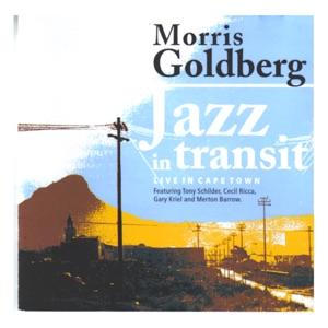 Jazz In Transit