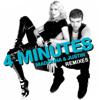 Madonna - 4 Minutes (feat. Justin Timberlake & Timbaland) bild