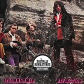 Steamhammer - Twenty-Four Hours