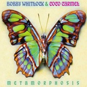 Bobby Whitlock & CoCo Carmel - Thorn Tree In the Garden